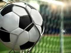 soccer, season, футбол