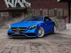 car, mercede, blue