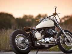 мотоциклы, мото, изображение