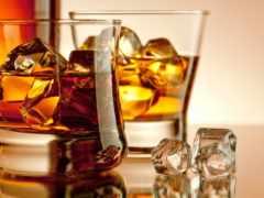 виски, мире, лучший