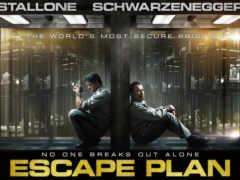 escape, plan, stallone