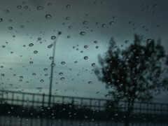 погода, плохая, будет