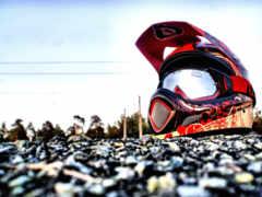 шлем, sky