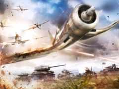 world, warplanes
