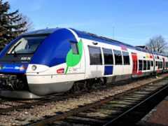 поезд, vehicles, google