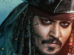 pirates, caribbean, dead