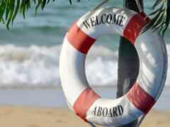 пожаловать, aboard, rescue