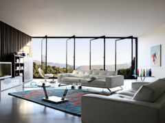 design, interior, svetainė