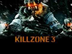 killzone, злые