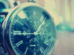 hour, love, money