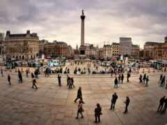 gallery, great, london