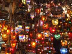 lantern, лампа, diwalus