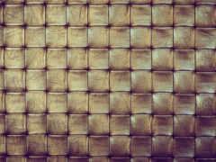 pattern, текстура, leather
