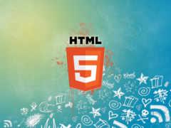 web, текст, hyper