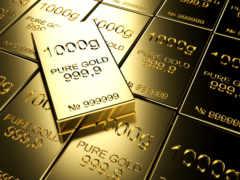 gold, металл, iphone