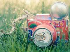 креатив, настроение, фотоаппарат