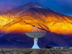 telescope, tech, california