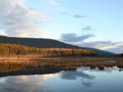 природа, free, озеро
