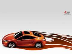automotive, краска, авто