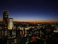Япония, Мосты, Токио