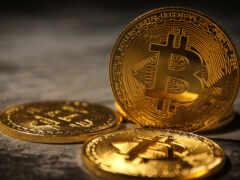 bitkoina, news, kriptovaluta