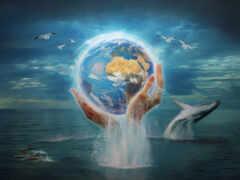 world, heal, muhammad