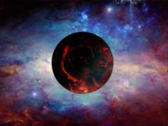заставки, cosmos, космические