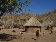 namibia, die, ein