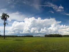 небо, красивое Фон № 8937 разрешение 1920x1080