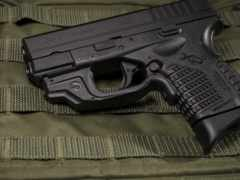 оружие, хорватия, police