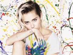 miley, cyrus, mail