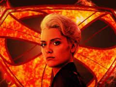 krypton, сериала, плакат