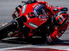 ducatus, grand prix motorcycle racing, спортивный