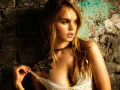 tattoos, anastasia, pinterest