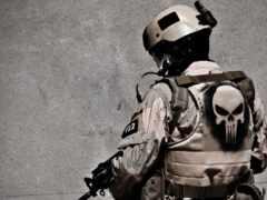военный, одежда, militar