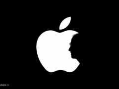 steve, джобс, apple