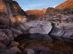 каньон, trail, hieroglyphic