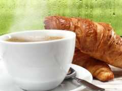 завтрак, coffee, jury