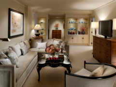living, интерьер, комната