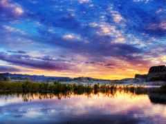 природы, красавица, природа Фон № 154295 разрешение 2560x1600