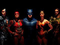 justice, league, movie