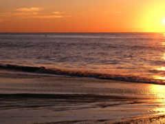 море, природы, яndex