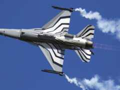 falcon, битва, plane