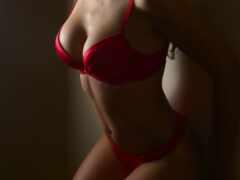 девушка, brassiere, lingerie