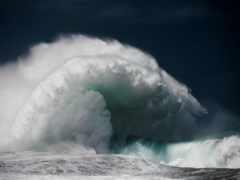 фотограф, волна, whirlpool