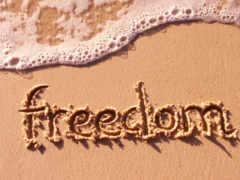 freedom, свободе, настроения