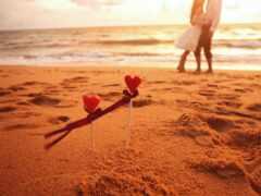 love, счастье, сердце