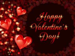 valentine, день, you