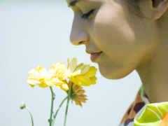 cvety, цветов, запах