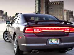 dodge, charger, car